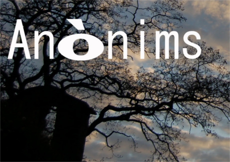 anomins