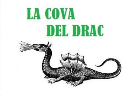 cova del drac