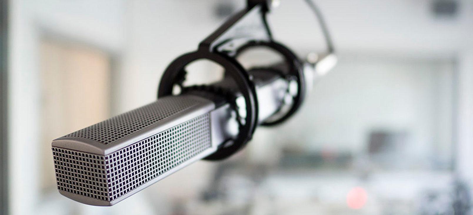 MatadeperaRadio
