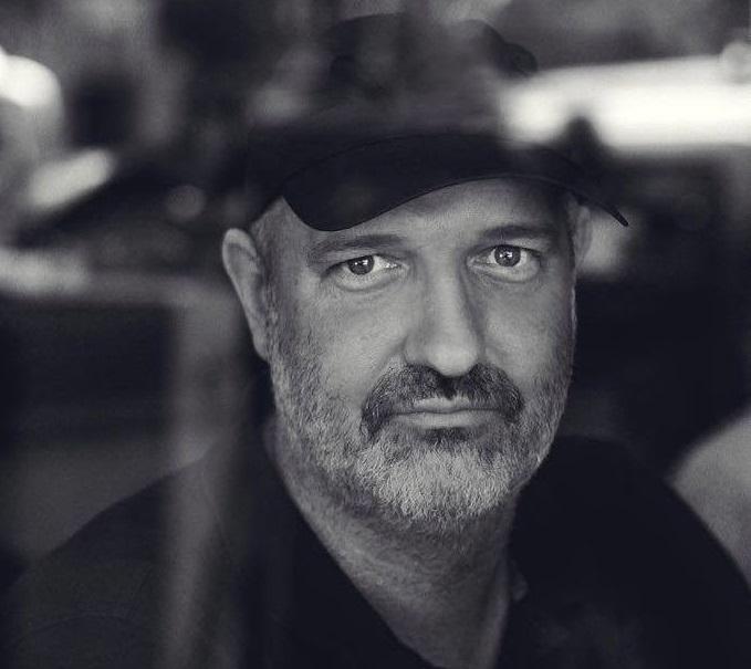 Josep Piñol Curto