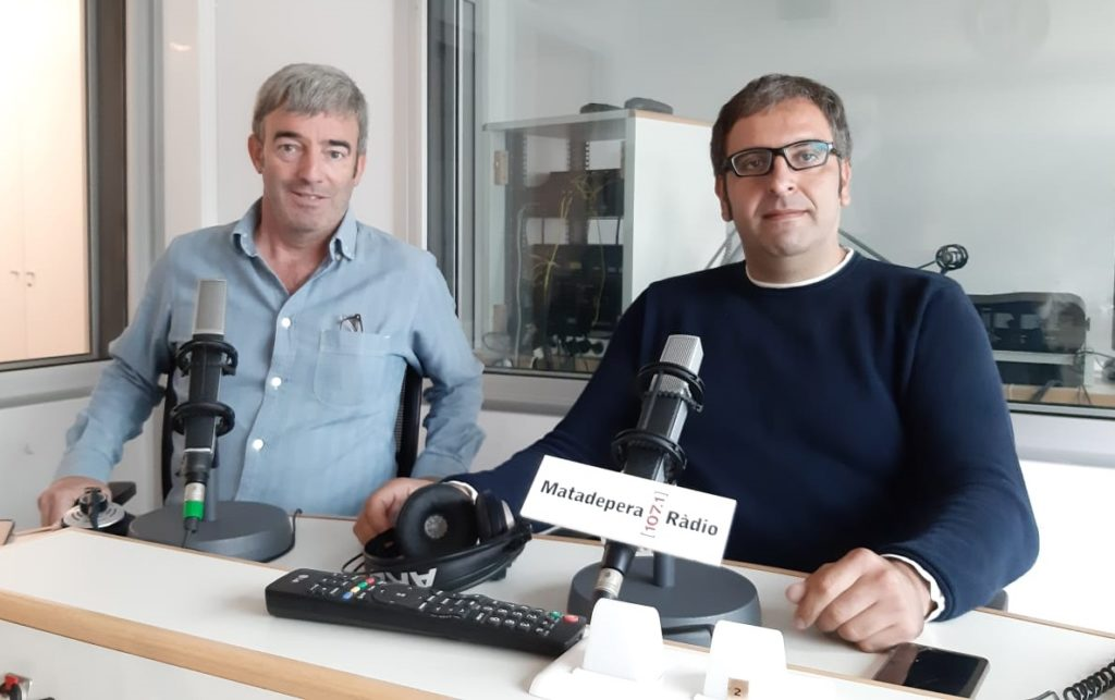 oan-Garcia-i-Jordi-Puigdomenech