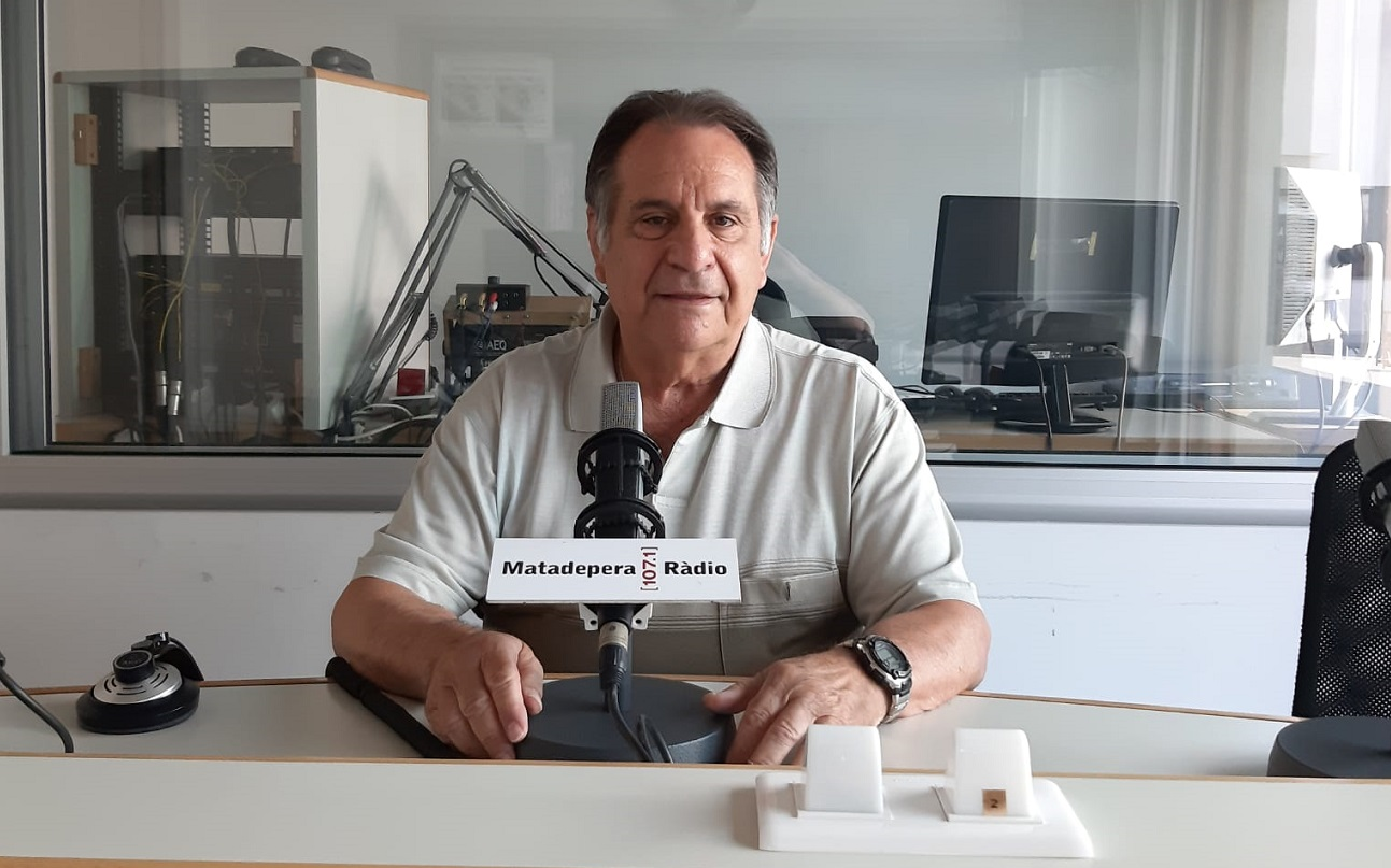 Alberto-Sanchez