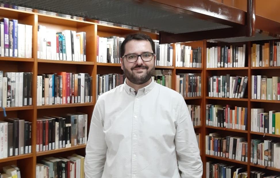 Manu Rodriguez