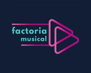 Factoria Musical