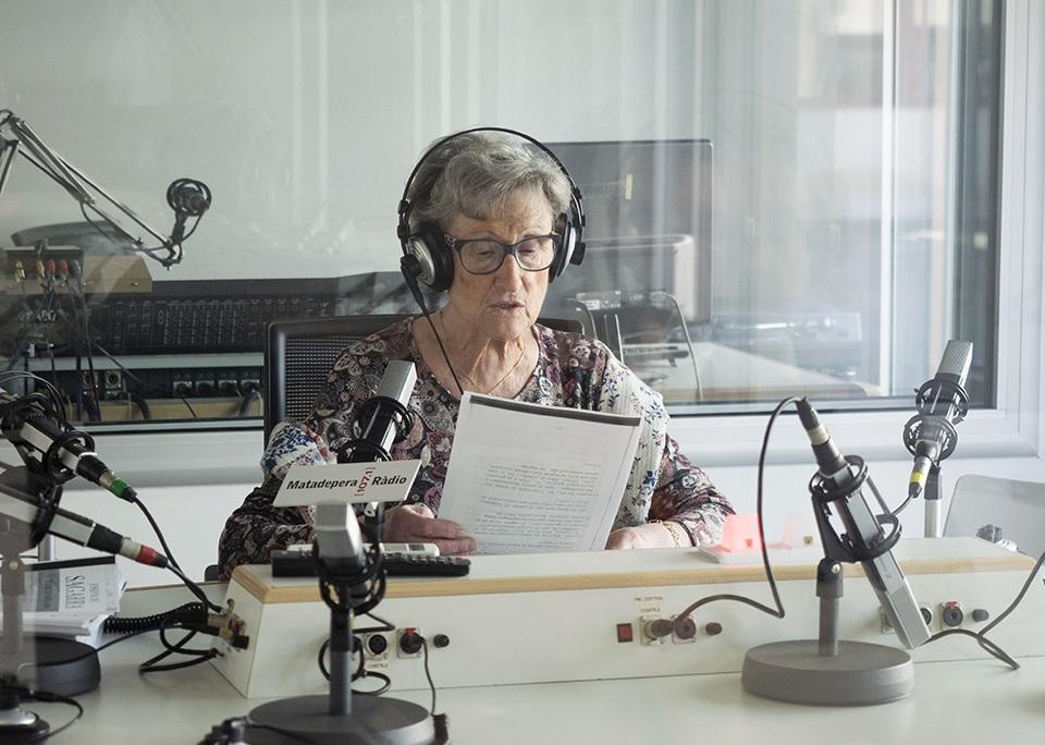 Gloria Farrés