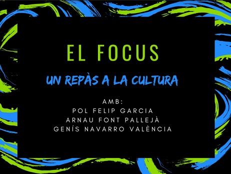 el focus